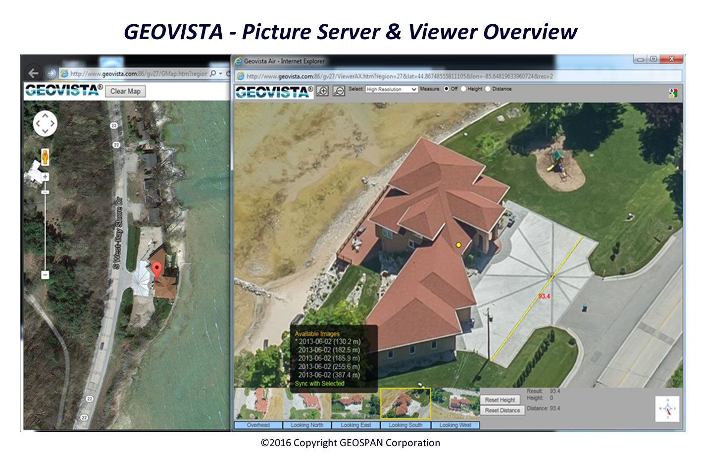 geovista-pictureserver-viewer